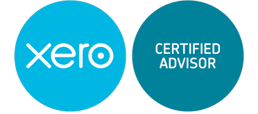 Xero Parner and Certified Advisor